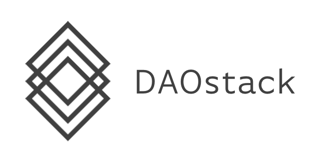 DAOstack - An operating system for collective intelligence